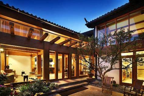lijiang woo bay hotel updated 2017 reviews price