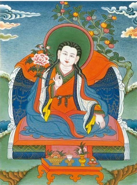 Sanyas Dharma Mastering The And Science Of Discipleship drontonpa lay kada buddhist master and atisha s disciple ad 1004 1064 while