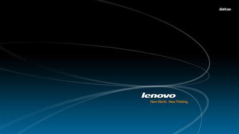 lenovo computer themes desktop wallpapers for lenovo wallpapersafari