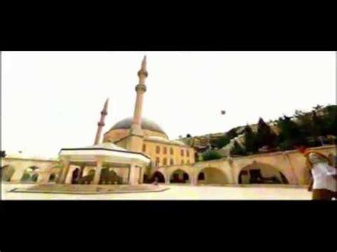 film nabi ibrahim dibakar kisah nabi ibrahim as doovi