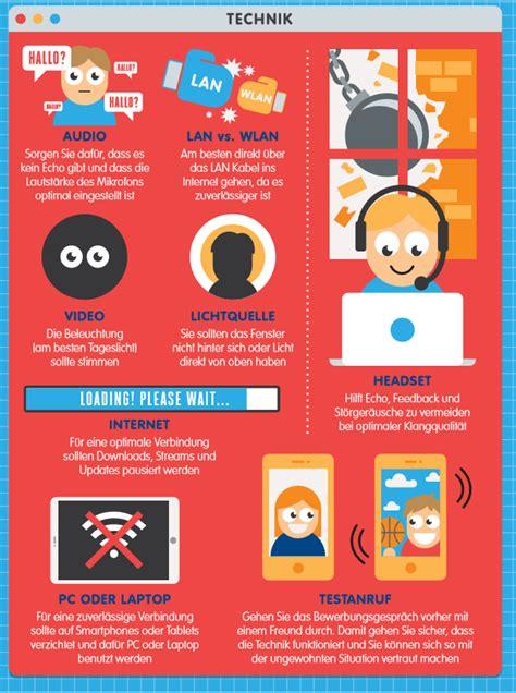 Bewerbungsgesprach Per Skype Bewerbungsgespr 228 Ch Per Skype Karriere