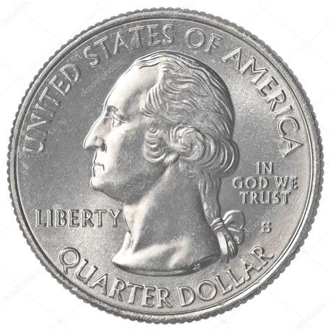american one quarter coin stock photo 169 asafeliason 40460565