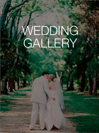 Wedding Planner Richmond Va by Photo Gallery Richmond Wedding Planner