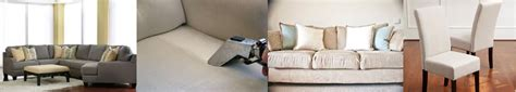upholstery cleaning orlando upholstery cleaning orlando
