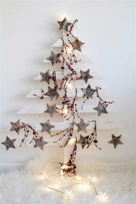 20 originales 225 rboles de navidad diy blog fiaka
