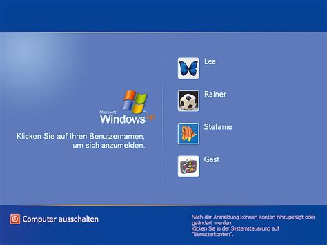 what is xp what is 10 jahre xp 220 berholt von windows 7 screenshots
