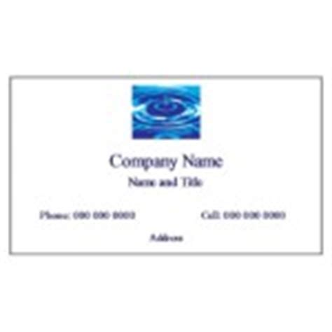 avery template 28371 business cards free avery 174 template for microsoft 174 word business card 8874