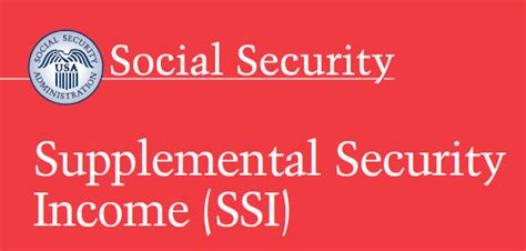 Social Security Search 2015 Social Security Ssi Payments Calendar Template 2016
