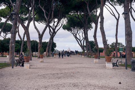 aventino giardino degli aranci giardino degli aranci and buco di roma capturing rome at