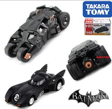 Tomica No 146 Batmobile popular tomica toys buy cheap tomica toys lots from china