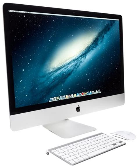 best apple desktop computer 25 best ideas about apple mac desktop on mac