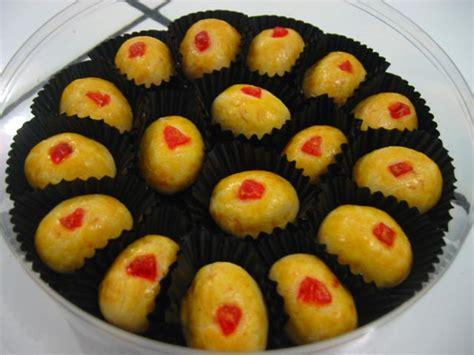 50 Gram Temulawak Kering resep kue nastar keju ernawatiips1