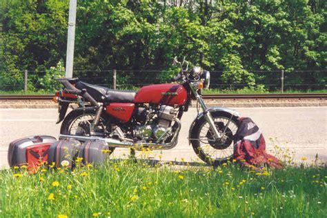 Auto Und Motorrad Führerschein Zusammen by Wallner Meine Hobbies Biken