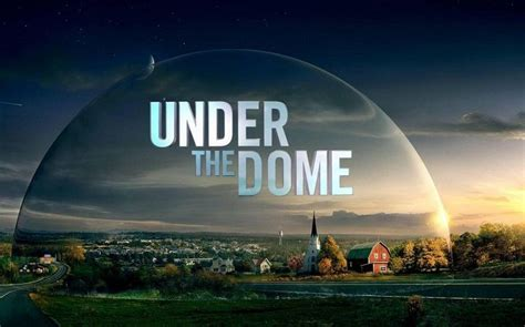libro under the dome el rinc 243 n desastre 161 final de quot under the dome quot