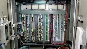 Cabinets Houston Programmable Logic Controller Plc