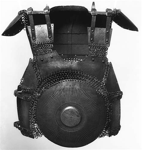 ottoman armor 1000 images about armour on pinterest