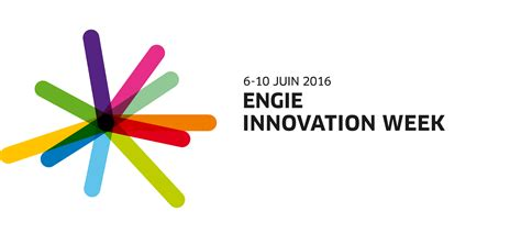 where others won t taking innovation from the locker room into the boardroom books engie unveils innovation week 2016 engie innovation