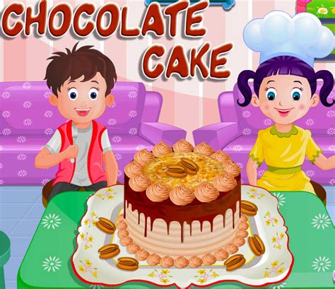 juego de comprar y cocinar tartas juegos de compras juego de cocinar tarta de chocolate alem 225 n juegos