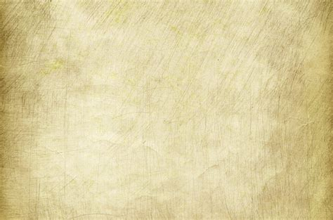 background kertas free illustration background surface wallpaper free