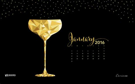 wallpaper desktop january 2016 desktop wallpaper calendars january 2016 smashing magazine