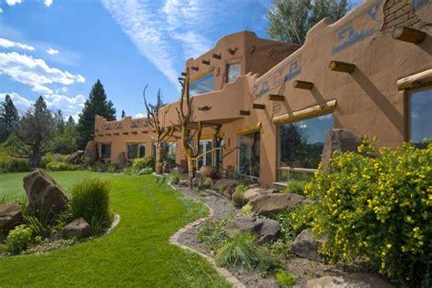 House Albuquerque by Albuquerque Homes For Sale