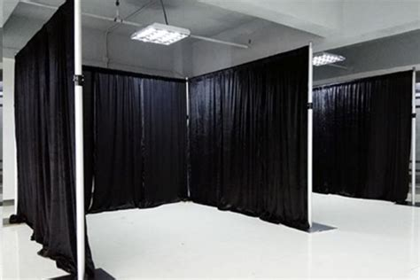 pipe and drape atlanta pipe and drape rental atlanta 28 images pipe drape a 1