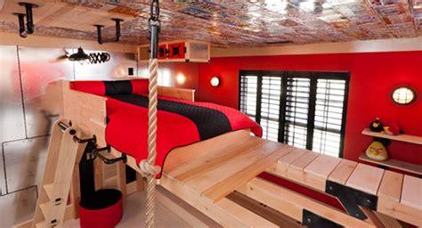 fantasy fairy tale bedroom interior designs  kids