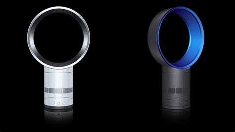 dyson no blade fan price the dyson air multiplier lost in a supermarket