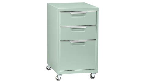 File Cabinets: stunnning small file cabinets Small File