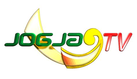 Tv Sharp Di Yogyakarta blh bantul til di jogja tv dalam rangka sosialisai perda lingkungan hidup blh
