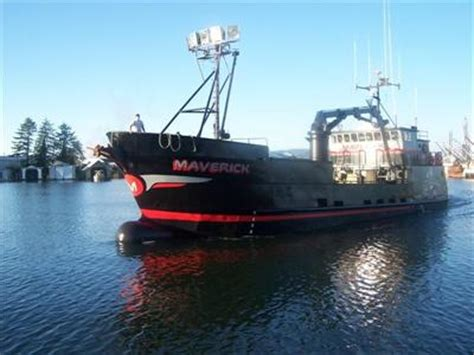 destination crab boat crew names boat names on deadliest catch custom built wooden speed