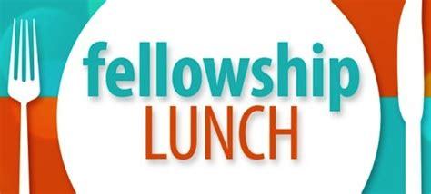 following the way fellowship of prayer 2018 a lenten devotional books fellowship lunch oct 11th come n see