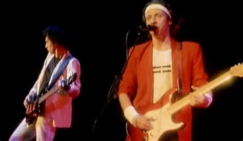 dire straits sultans of swing video watch dire straits perform sultans of swing live at