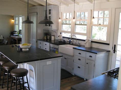 san francisco kitchenette traditional kitchen san traditional kitchens for modern living farmhouse