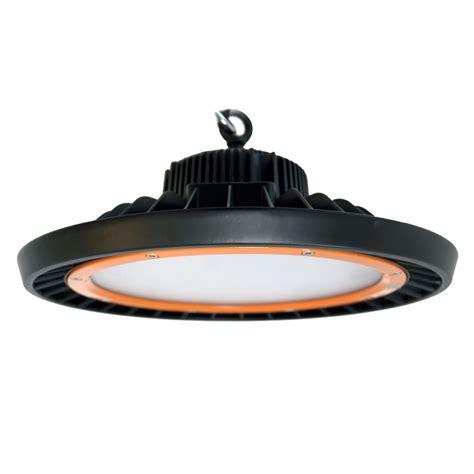 beleuchtung led strahler led strahler vs metallhalogenid beleuchtung vorteile