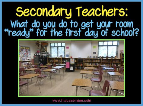 Classroom Decorations by Mrs Orman S Classroom To Decorate Or Not Decorate That
