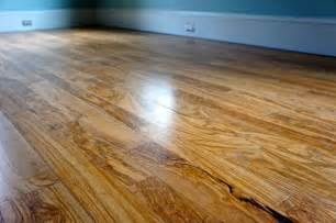 Olive wood flooring http www tuscanyolivewood com wp content uploads