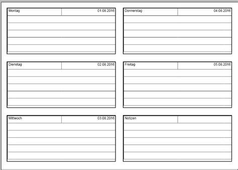In Design Vorlage Kalender Sch 252 Lerkalender Hausaufgabenheft Psd Tutorials De