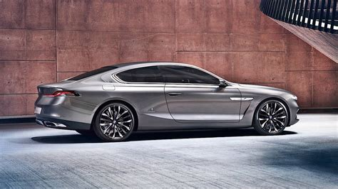 new bmw 840i and 850i set for 2020 model year debut