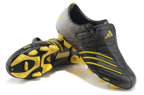 the best seller for sale adidas f50 adizero trx fg spider