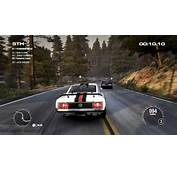 Android And Pc Games By JAYKET PARMAR Grid 2 15 GB