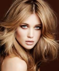 Best hair color for olive skin and blue eyes hair and tattoos