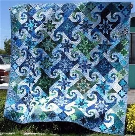 quilt pattern shakespeare in the park 1000 images about shakespeare in the park on pinterest