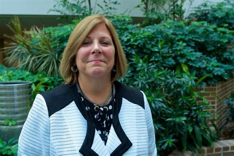 Mba Cus employee spotlight how bambacus supports united way