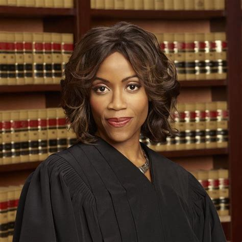 judge judy hot bench tv judge tanya acker appears on fox tv s hot bench she