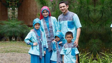 sarimbit keluarga muslim 2014 adakah kedudukan mertua sama dengan mertua tiri abu