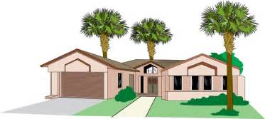 free home home house for sale clip free clipart images clipartix