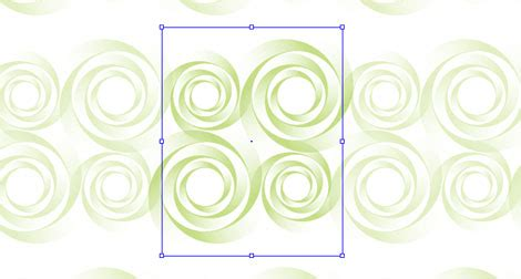 pattern cutting with adobe illustrator easy pattern creation in adobe illustrator creativepro com