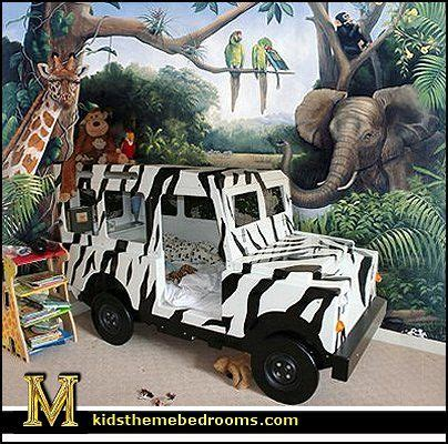safari jeep craft 31 best images about jeep photo booth vbs 2015 ck on