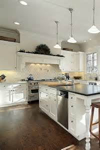 The Best Kitchen Designs top 38 best white kitchen designs 2017 edition